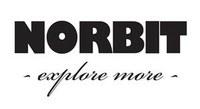 NORBIT Aptomar acquires the SeaDarQ radar system for environmental monitoring